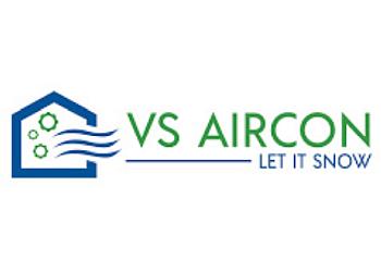 Vs Aircon Services Pte Ltd
