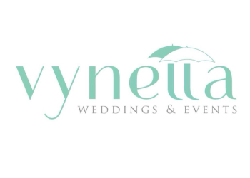 Vynella Events