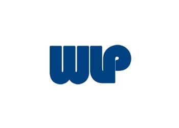 W.L.P Pte Ltd.
