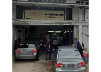 Wai Leong Car Care Centre