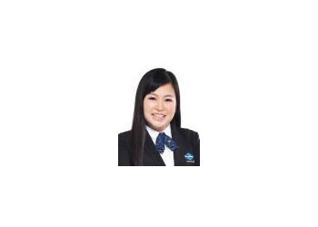 Wang Shirley - PROPNEX REALTY PTE LTD
