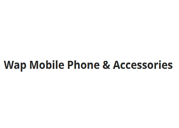 Wap Mobile Phone & Accessories