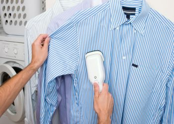 Washing-Land Laundry & Dry Cleaning Services
