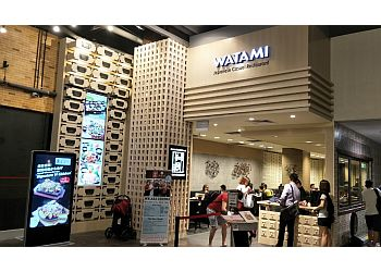Watami Japanese Casual Restaurant