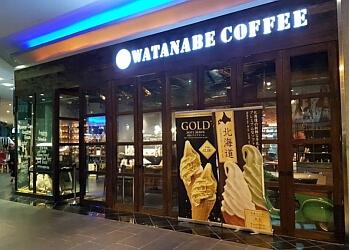 Watanabe Coffee