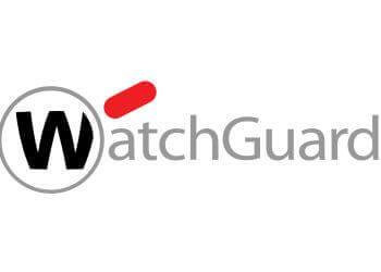 WatchGuard Technologies, Inc