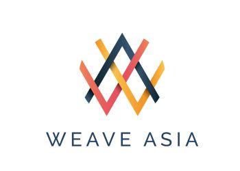 Weave Asia Pte Ltd