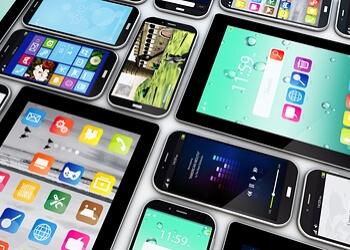 Wecom Mobile