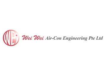 Wei Wei Air-Con Engineering Pte Ltd.
