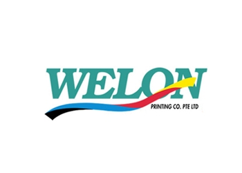 Welon Printing Co. Pte. Ltd.