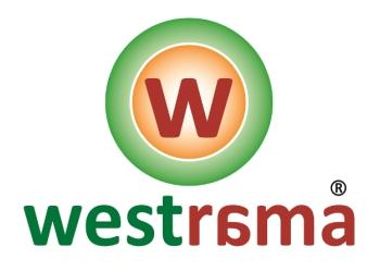 Westrama Management (S) Pte. Ltd.