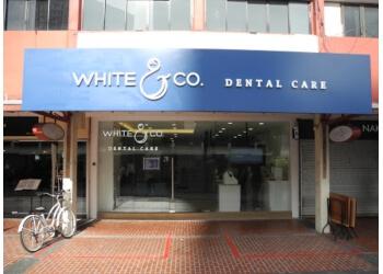 White & Co. Dental Care