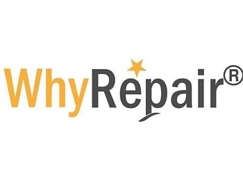 WhyRepair