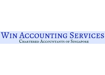 Win Accounting Services