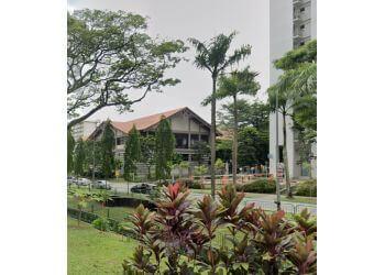 Win and Win Landscape Pte Ltd.