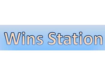 Wins Station
