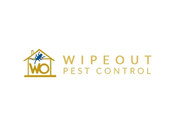 Wipeout Pest Control Services Pte Ltd.