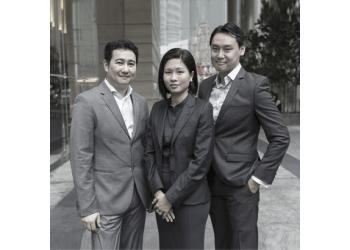 Xavier & Associates LLC