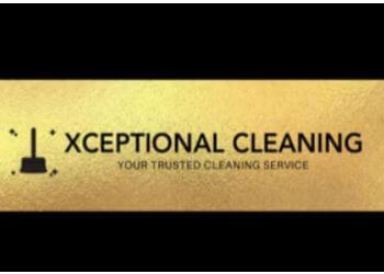 Xceptional Cleaning