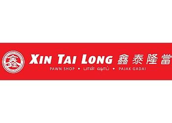 Xin Tai Long Pawnshop Pte Ltd