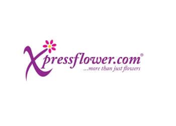 Xpressflower.com