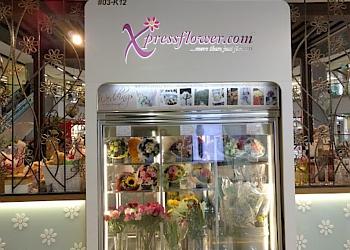Xpressflower