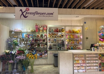 Xpressflower.com Pte Ltd.