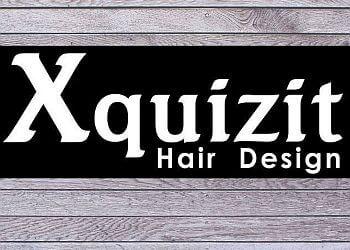 Xquizit Hair Design