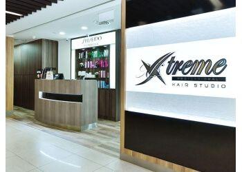 Xtreme Professional Hair Studio