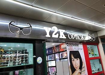 Y2K Optics