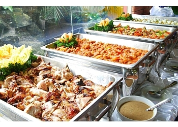 YLS Catering Pte Ltd