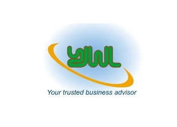 YWL & CO, Chartered Accountants