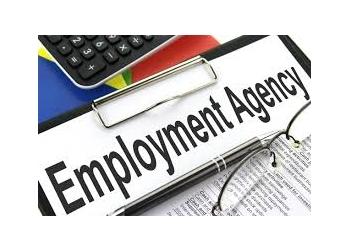 Yahweh T Employment & Human Resource Management