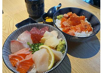 Yamato Izakaya