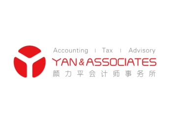 Yan & Associates