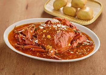 Yassin Kampung