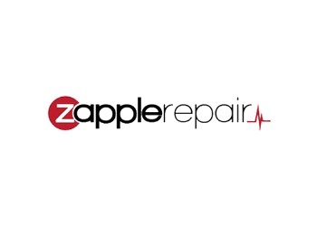 Zapplerepair