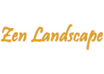 Zen Landscape Pte Ltd.