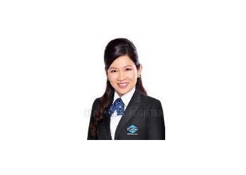 Zenn Tan - PROPNEX REALTY PTE LTD
