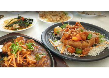 Zi Zai Vegetarian