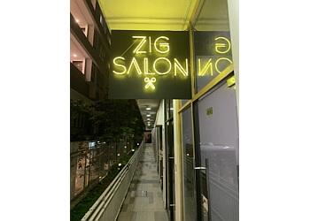 Zig Salon