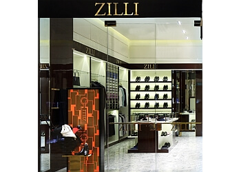 Zilli Singapore