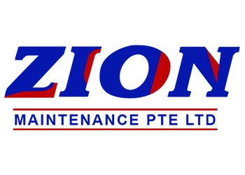 Zion Cleaning Maintenance