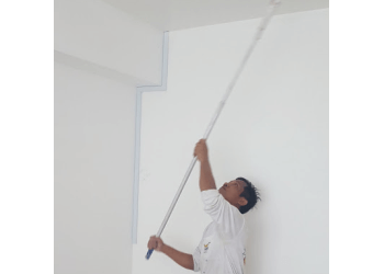 Zion Painting Services Pte Ltd.