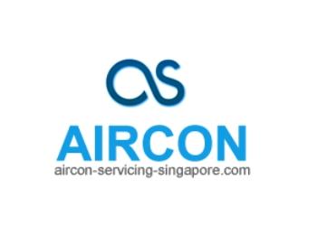aircon-servicing