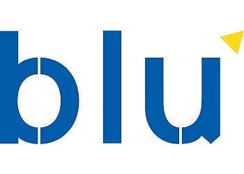 bluPort