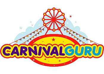 Carnival Guru