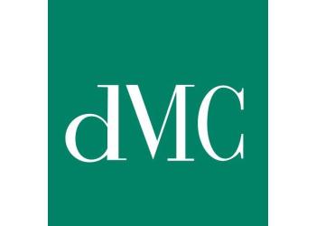 dMC Event Management Pte Ltd