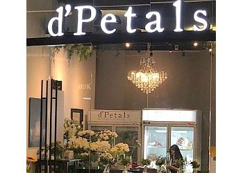 d'Petals