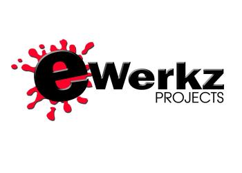 eWerkz Projects